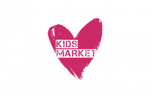 Kids party market